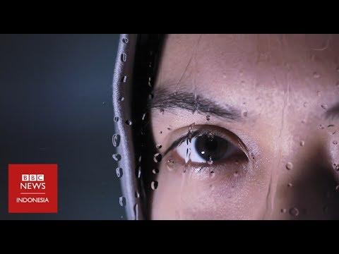 Menelusuri dugaan pelecehan seksual di UIN Bandung - BBC News|Indonesia