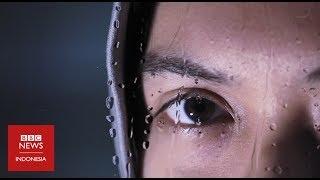 Menelusuri dugaan pelecehan seksual di UIN Bandung - BBC News Indonesia