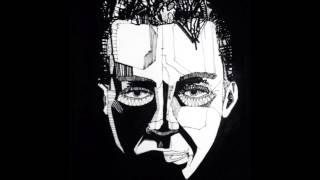 Skream - Filth [ Turner remix ]