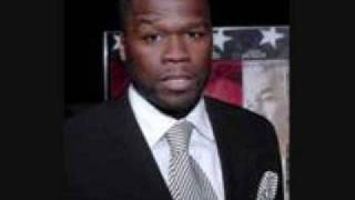 Download 50 CENT-DO YOU THINK ABOUT ME MP3 song and Music Video
