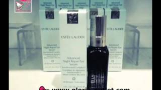 Gloria - Outlet does Wholesale & Retail business including Perfume ...