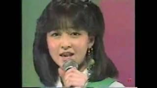1982 二人はMagic 吹田 明日香.