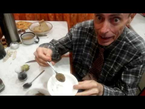 Как давать сироп корня солодки детям: инструкция по применению