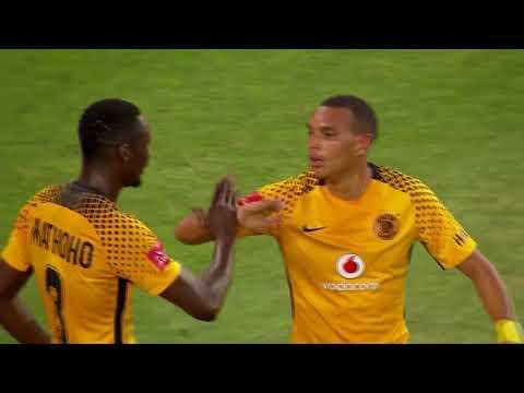 Kaizer Chiefs vs  Polokwane City