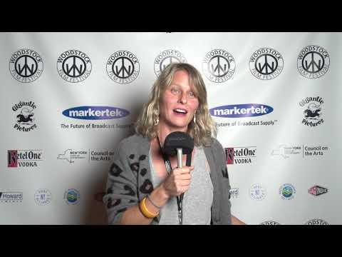 Director Sara Lamm Talks
