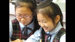 Publication Date: 2017-04-28   Video Title: CNCcampusTV 虛擬實境體驗創作活動 - 中華傳道會