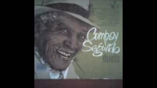 COMPAY SEGUNDO R ANTONIO BANDERAS BEAUTIFUL MARIA OF MY SOUL.wmv