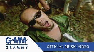 ใบไม้ - FLY 【OFFICIAL MV】