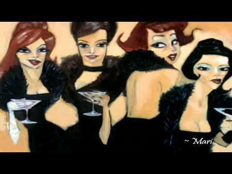 The Sexican ~ Cuarto De La Banda