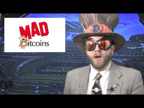 Feds: BFL Mined with your miners -- PayPal Spinoff -- Bitcoin Photography -- Bitcoin Watch