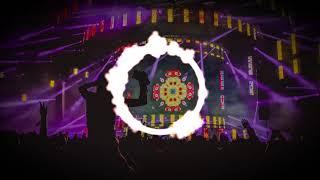 Katy Perry - Firework (Antony Vibes Remix)