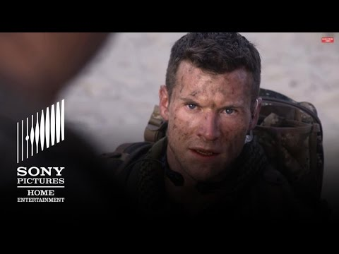 Sniper: Legacy  Get it on Bluray!