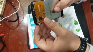 видео Дисплеи с тачскрином (Модуль) для телефонов (мобильных) и планшетов. Купить Дисплеи с тачскрином (Модуль) по доступной цене в Москве в интернет магазине запчастей и аксессуаров для мобильных устройств ART-GSM