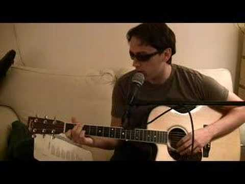 Someday at Christmas - Stevie Wonder, Jack Johnson - YouTube
