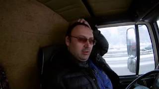 Почему кипит дизель д 245