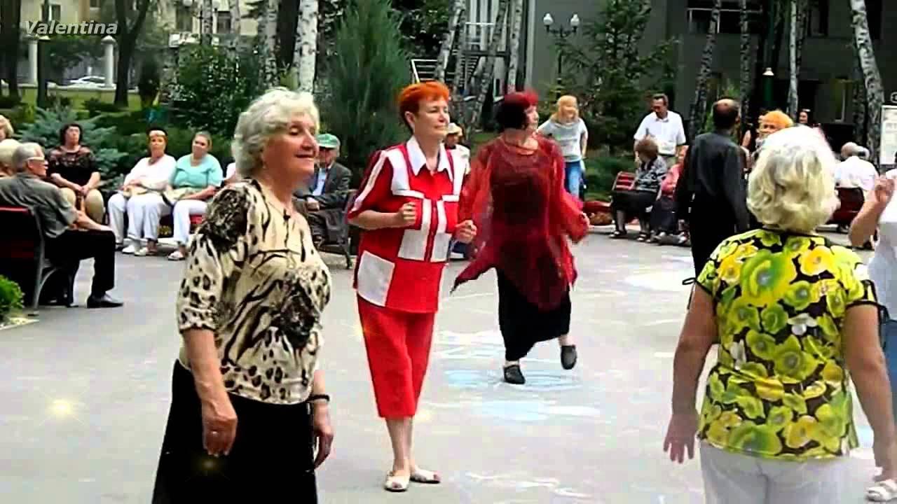 Компьютерные курсы в иркутске бесплатно для пенсионеров