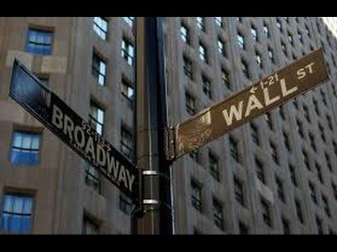 Trading/Wallstreet/Buy or Sell Hershey's, Hub Spot, Intel etc