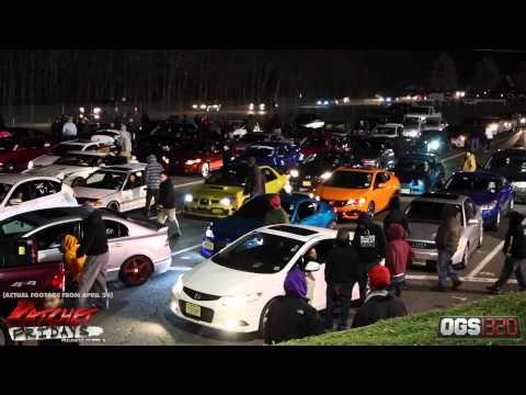 OGS1320 - Ratchet Friday official video (April 24)