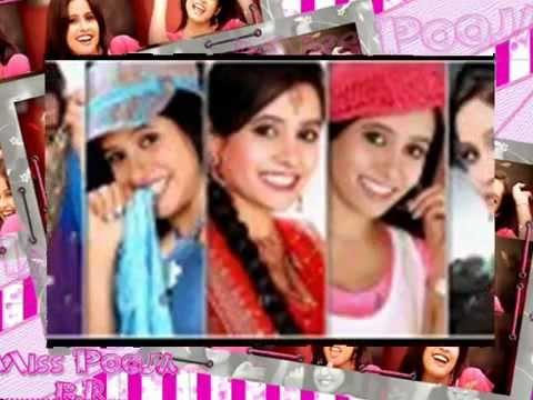 Miss Pooja   Shinda Shonki  Sone Warga Dil official Song Punjabi hit song {Pind da shingar} 2014