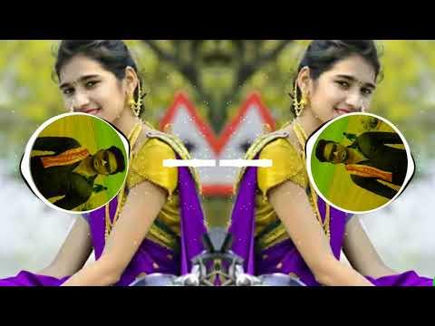 Tula Firvin Mazya Gadivar Aaradhi Style Mix Dj SRT