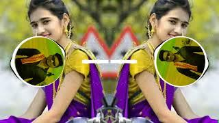 vuclip Tula Firvin Mazya Gadivar Aaradhi style Mix Dj SRT