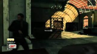 James Bond 007: Blood Stone PC Gameplay  Part 1 