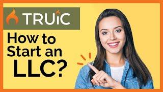 How to Start an LLC - How to Form an LLC