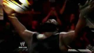 Mark Henry New Theme Song 2010(with download link)