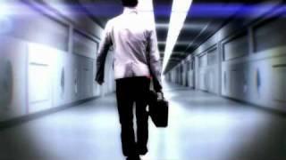 Richard Ashcroft - Born again ( Alternative version )