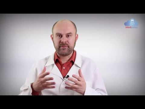 Гипертония 1, 2, 3 и 4 степени – симптомы, осложнения
