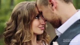 видео Видеосъемка свадеб: как выбрать хорошего оператора