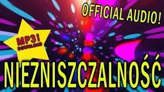 """CHWYTAK & DJ WIKTOR ft. LETNI, CHAMSKI PODRYW - """"NIEZNISZCZALNOŚĆ"""" / OFFICIAL AUDIO + MP3 DOWNLOAD"""