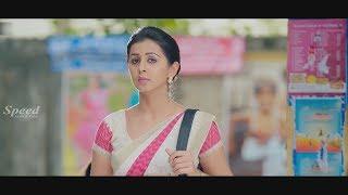 மரகத நாணயம் | Maragadha Naanayam | Tamil Comedy Movie | Aadhi, Nikki Galrani, Anandaraj, M S Bhaskar