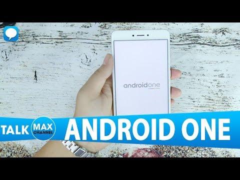 """Đánh giá Android One trên Redmi Note 4x: Đẹp nhưng """"độc"""""""