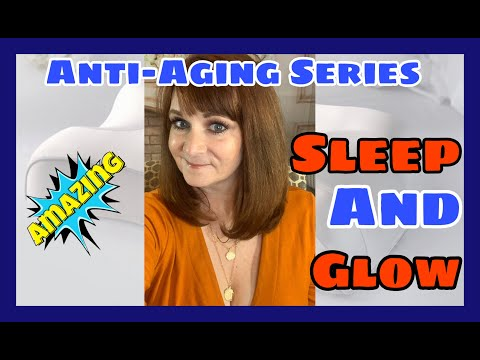 insomnia|-back-pain|-neck-pain|-sleep-and-glow|-anti-aging-series-insomniac
