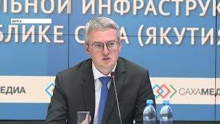 Социальные учреждения в отдаленных поселках Якутии могут объединить