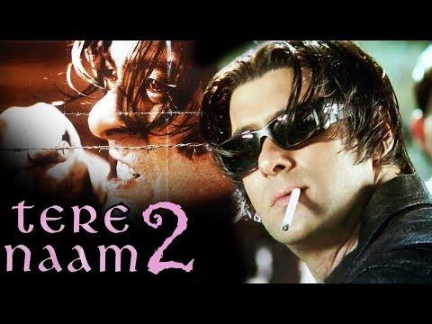 Tere Naam 2 | 530 Interesting facts  : Salman Khan | Katrina Kaif | Satish Kaushik