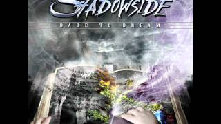 Watch Shadowside Baby In The Dark video