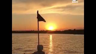 Oklahoma Fantastic Finds: Take a Cruise on the Oklahoma River