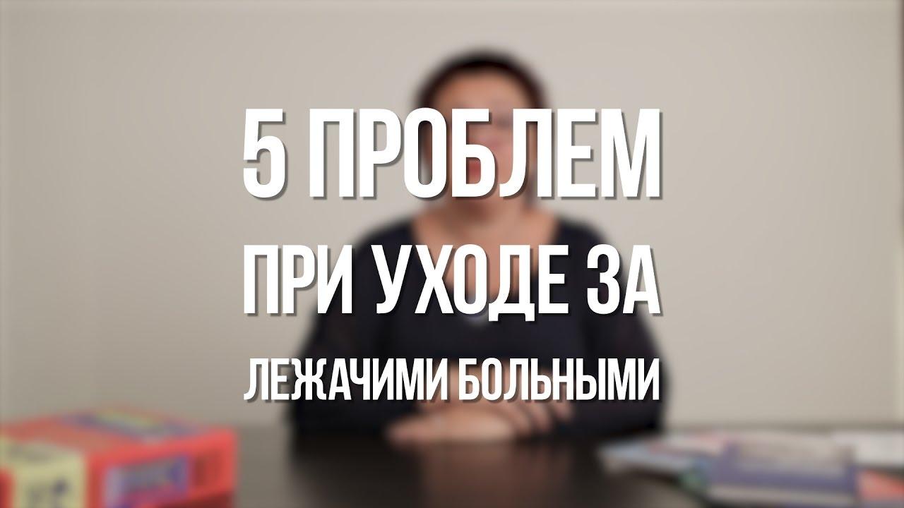 стрижка собак на дому в москве частный мастер