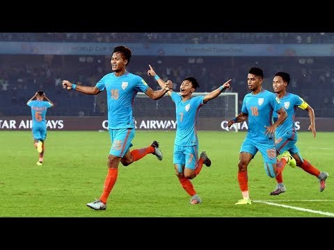 PRESTIGIOUS FOOTBALLER OF MANIPUR DISCUSSION HOUR 15TH OCTOBER 2017 LIVE