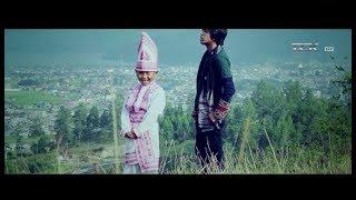 Gambar cover Ervan Ceh Kul - Kupi Gayo [Official Video] Gayo Coffee
