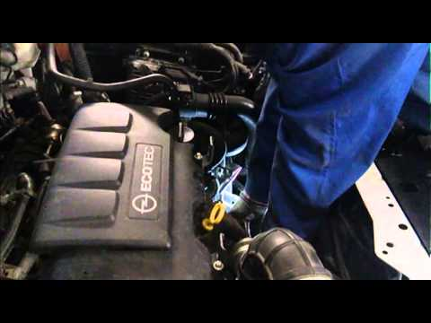 Vauxhall Corsa 1.2 for sale at SLM Vauxhall Hastings - YouTube