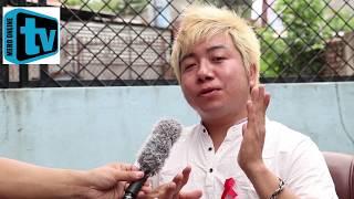 नेपाल आइडलबाट आउट भएलगत्तै नेपाली ताराका आयोजकले मलाई बधाई दिए- Pratap Lama Interview