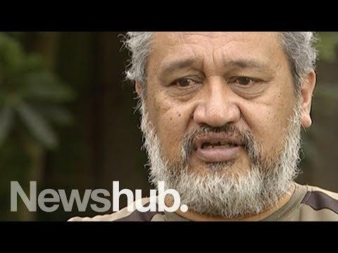Christchurch mosque attacks: First responders look back | Newshub