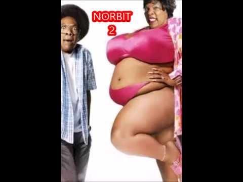norbit 2