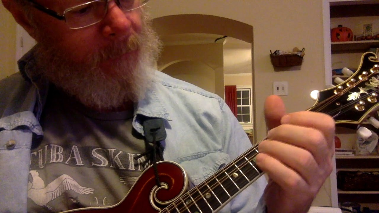 Galway girl mandolin intro live youtube galway girl mandolin intro live hexwebz Images