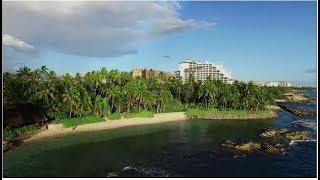 Four Seasons Resort Oahu - Introducing Our Newest Hawaiian Resort