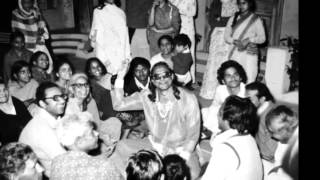 Jagadguru Shri Kripaluji Maharaj