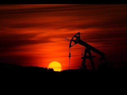 Ölpreis: Abverkauf Signal für Aktienmärkte? Videoausblick